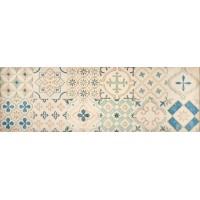 Керамическая плитка  розовая Lasselsberger 1664-0178
