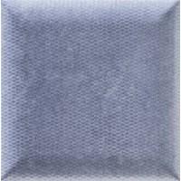 PT02325 Caprice Blu 15x15
