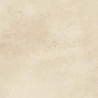 Naturstone Beige Poler Rekt. 59.8x59.8