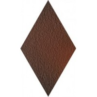 Cloud Brown Duro Romb 14,6х25,2x1,1