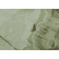160918 Оникс Persiano в слэбе, 20 мм