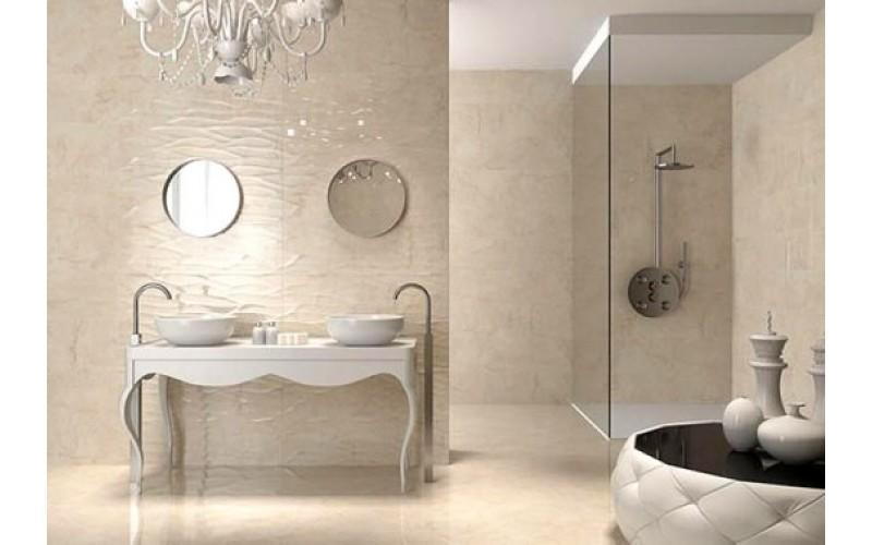 Керамическая плитка Коллекция Brescia