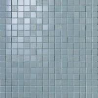Мозаика fOD7 FAP Ceramiche