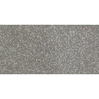 TES53583 D025 (AZZH) Marvel Terrazzo Grey Lappato 30x60