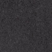 DAR1D613  black 15x15