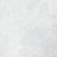 Керамогранит  60.7x60.7  Peronda 20600