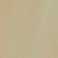Arkesia Beige Mat. 59,8х59,8