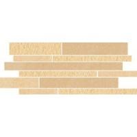 Arkesia Brown Paski Mix 20x52