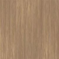 Керамическая плитка 936772 Cersanit (Россия)