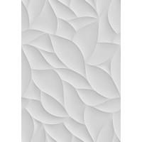 Керамическая плитка   Porcelanosa P30990531