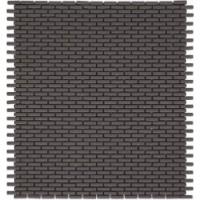 18871 D.REPOSE BLACK 28,5x29,7