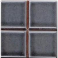 Керамическая плитка PASSALD13 Diffusion Ceramique (Франция)