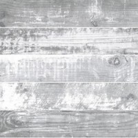 TES8833 Extra серый 40x40