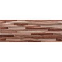 Керамическая плитка 928363 Venus Ceramica (Испания)