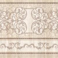 Керамическая плитка  32x32  13757 Peronda