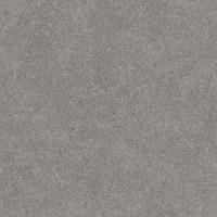 Aston-R Basalto 59,3x59,3