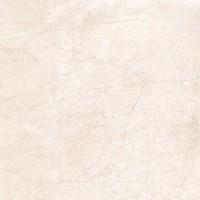 65307 White Nat Ret 60x60