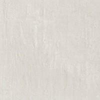 Керамическая плитка В51918 Love Ceramic Tiles (Испания)