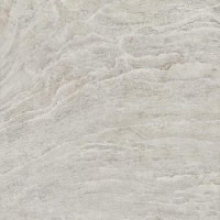 2w935/gr Premium Marble Light Grey Matt 60x60
