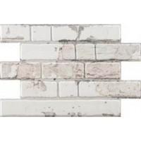 935035 Керамогранит MISSON WHITE TAU Ceramica 32x48