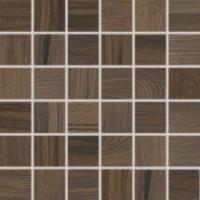 DDM06144 Board dark brown 30x30