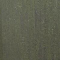 TES4002 MONACO PW зеленый темныйx0.95 60x60