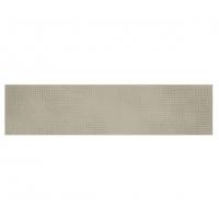 Керамическая плитка 22715 EQUIPE (Испания)