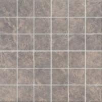 MM5248 Мерджеллина коричневый полотно 30,1х30,1х7