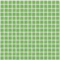 A22(2) Matrix color 2 1x1 31.8x31.8
