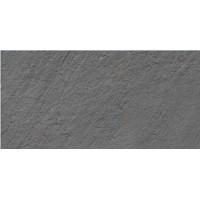 SP0560A Stone Plan Lavagna Grigia Antislip 30x60