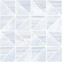 Плитка мозаика K948233LPR01VTE0 Vitra