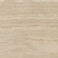 Керамическая плитка    Dune 187290