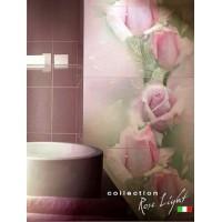 Коллекция Розовый свет