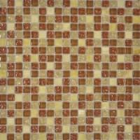Мозаика  мраморная Muare 78794497