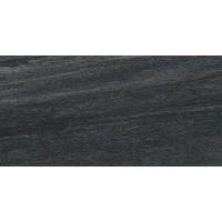 MD0560A Mineral D Pirite Antislip 30x60