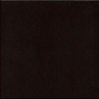 Керамическая плитка 936364 VIVES (Испания)