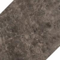 Шестиугольная плитка Kerama Marazzi 18003