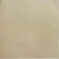 TES7938 Гравий светло-коричневый 40x40