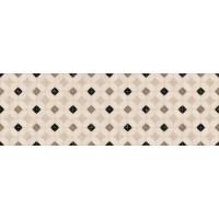 Настенная плитка JANUS MARFIL Arcana Ceramica
