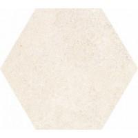 Шестиугольная плитка Kerama Marazzi 24009