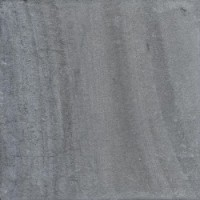 C225952901  Deep Grey Nature 59.6x59.6