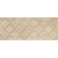 Керамическая плитка Ape Ceramica 38354
