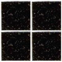 TES28470 Gamma 20.38(2) 2x2 32.7x32.7