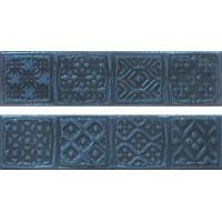 Керамическая плитка 78795268 Cifre (Испания)
