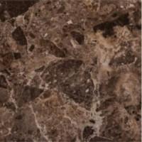 Керамическая плитка TES106158 Argenta Ceramica (Испания)