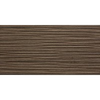 8AWT 3D Wooden Tobacco 40x80