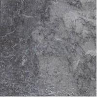 937942 Керамогранит SIGHT ANTHRACITE LAPP.RETT KEOPE Ceramiche 59x59