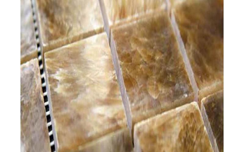Коллекция ADRIATICA от Natural Mosaic