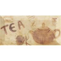 Decor Tea 10x20