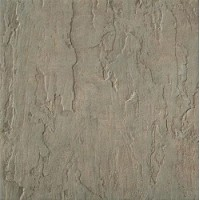 Natural Slate Naturale GREY 15x15